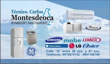 Diseño-de-tarjeta-de-presentacion-para-técnico-en-refrigeración