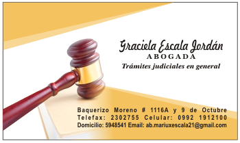 Tarjeta-personal-para-abogado
