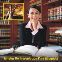 Tarjetas-de-presentacion-de-abogados