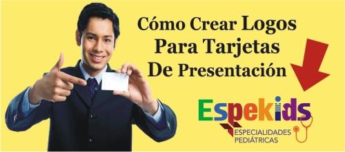 logos-para-tarjetas-de-presentacion