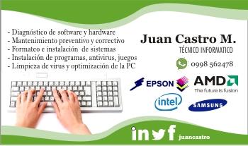 tarjeta-personales-para-tecnico-en-informatica