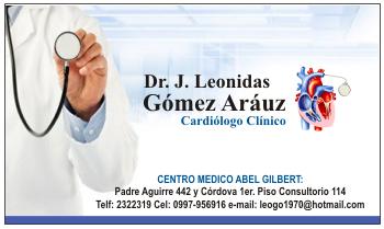 tarjetas-para-medicos-imagen-1