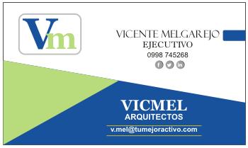 tarjetas-personales-para-arquitectos