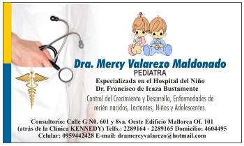 ejemplos-de-tarjetas-de-visita-para-medicos-pediatras