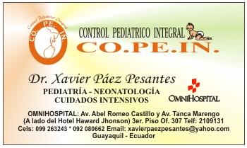 modelo-de-tarjetas-de-presentacion-para-medicos-pediatras
