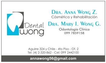 modelos-de-tarjetas-de-presentacion-para-medicos-odontologos