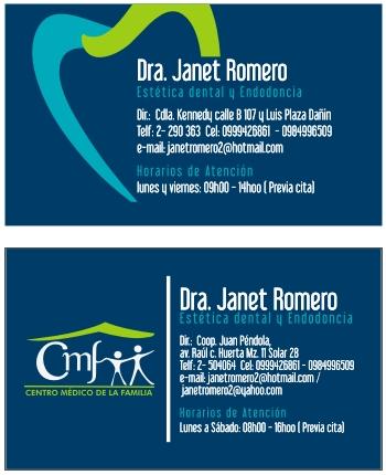 tarjeta-de-visita-para-medicos-odontologos