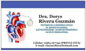 tarjetas-de-presentacion-para-cardiologos