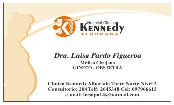 tarjetas-de-presentacion-para-medicos-ginecologos