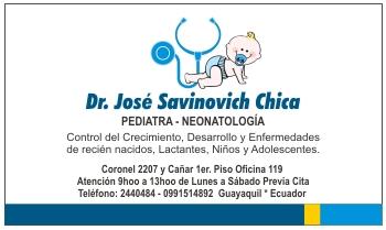 tarjetas-de-presentacion-para-pediatras