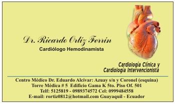 tarjetas-de-visita-para-cardiologos