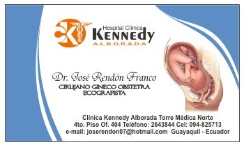 tarjetas-de-visita-para-medicos-ginecoplogos