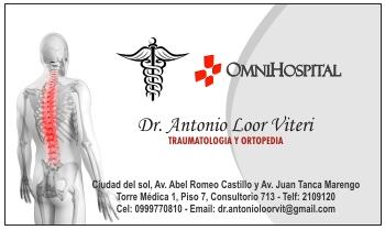 tarjetas-de-visita-para-medicos-traumatologos