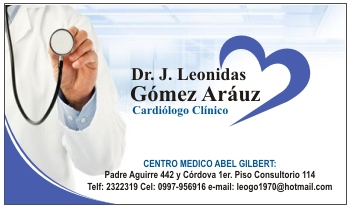 tarjetas-para-cardiologos